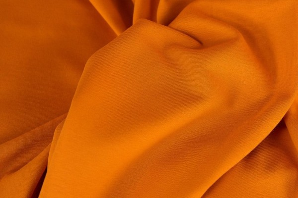 Sweat - Eike orange